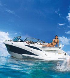 Яхтмаркет – портал №1 по покупке/продаже яхт