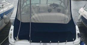 Crownline 250 CR