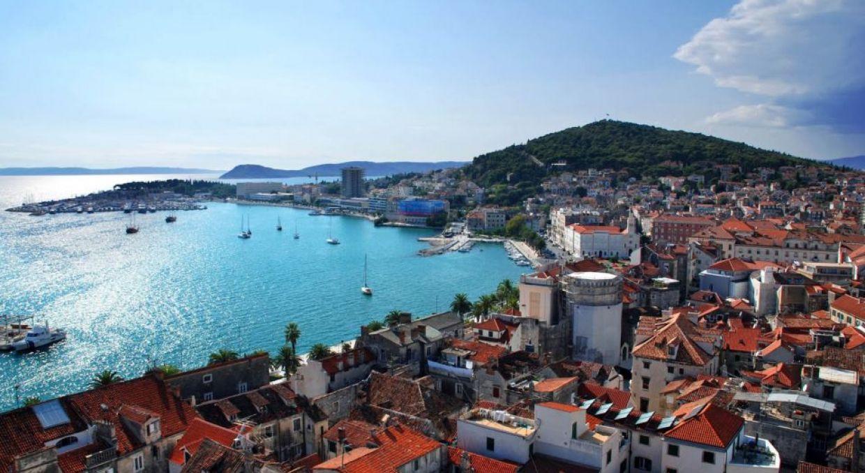 Аренду яхт Хорватия