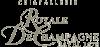 Cristallerie Royale de Champagne