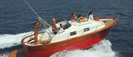Aquamarine 800