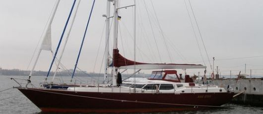 BSY 66 Red Star
