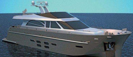 C.Boat 24 Classic