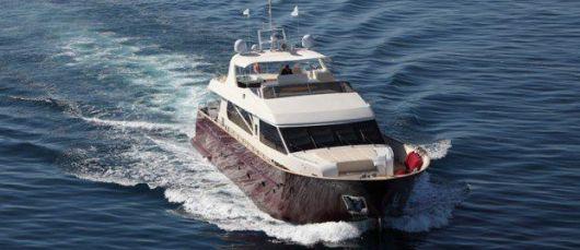 C.Boat 27 Classic