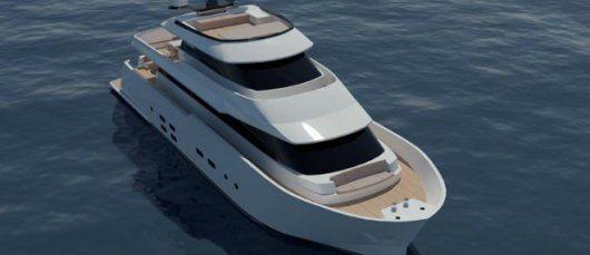 С.Boat 27 Cabin
