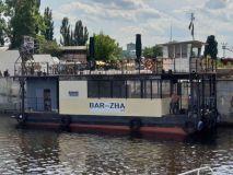 BAR-ZHA