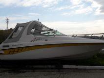 Eurocrown 212 CCR
